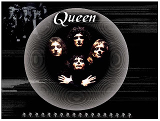 queen_wallpaper