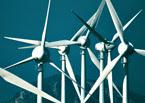 energia eolica china