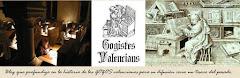 GOGISTES VALENCIANS