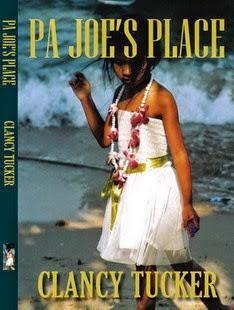 'PA JOE'S PLACE' - AUSTRALIA