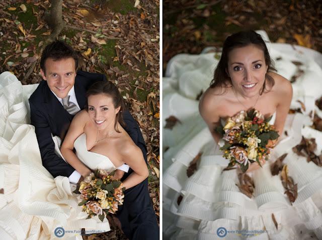 Real wedding, wedding inspiration blog, italian wedding
