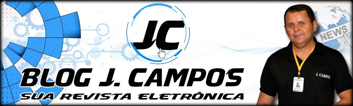 BLOG J. CAMPOS
