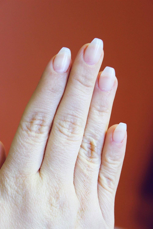 acrylic nails, acrylics, nail,