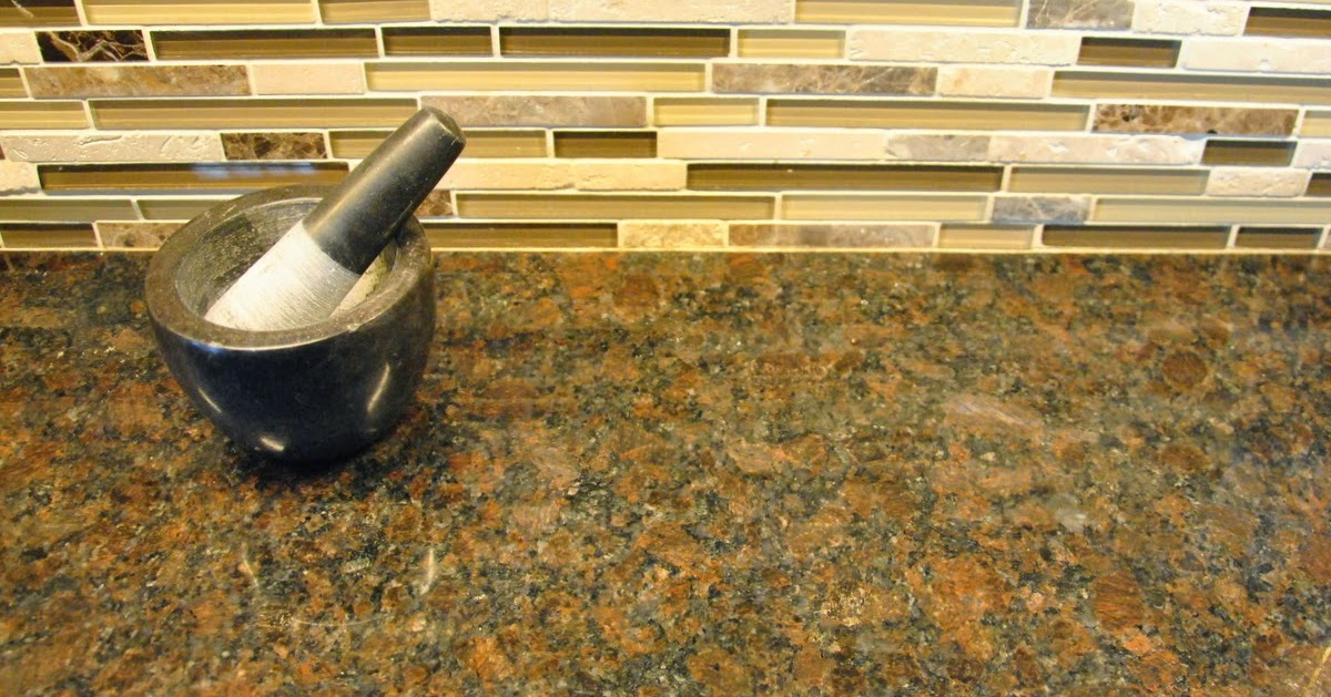 How much for granite countertops in kitchen for How much does a granite slab cost