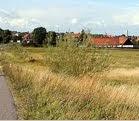Sommerhusgrunde i Allinge