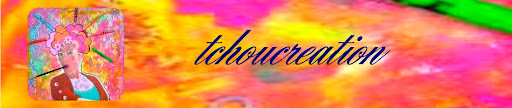 Tchoucreation