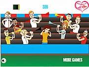 game đá bóng online phiên bản 7 tại VuiGame.org