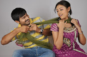 Mudduga Movie Lead Pair Photo Shoot-thumbnail-15