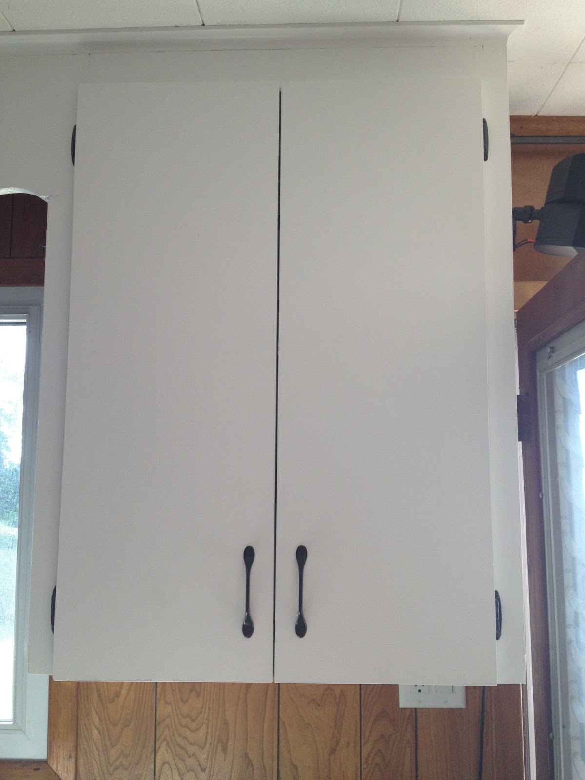 DIY-Paint-Kitchen-White.jpg