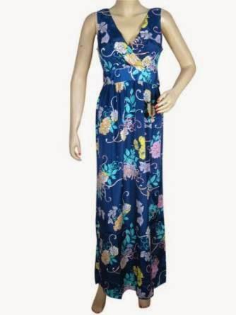 http://www.amazon.com/Gypsy-Dress-Navy-Bohemian-Clothing/dp/B00EQWEEZ0/ref=sr_1_13?m=A1FLPADQPBV8TK&s=merchant-items&ie=UTF8&qid=1427781957&sr=1-13&keywords=bohemian+clothing