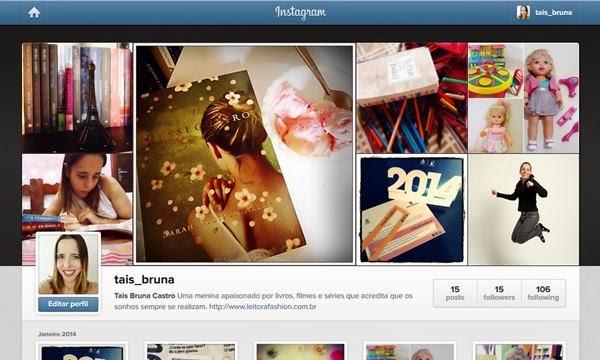 http://instagram.com/tais_bruna