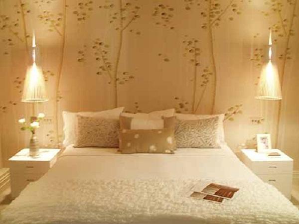 Wallpaper Ideas For Master Bedroom Best Bathroom In Ideas