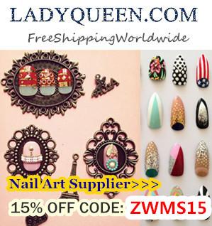 Lady Queen Rabatt Code