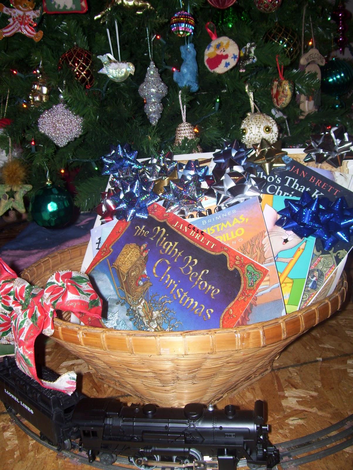 Kindergarten & Preschool for Parents & Teachers: Christmas Countdown ...