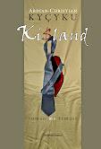Kisland - roman me fëmini