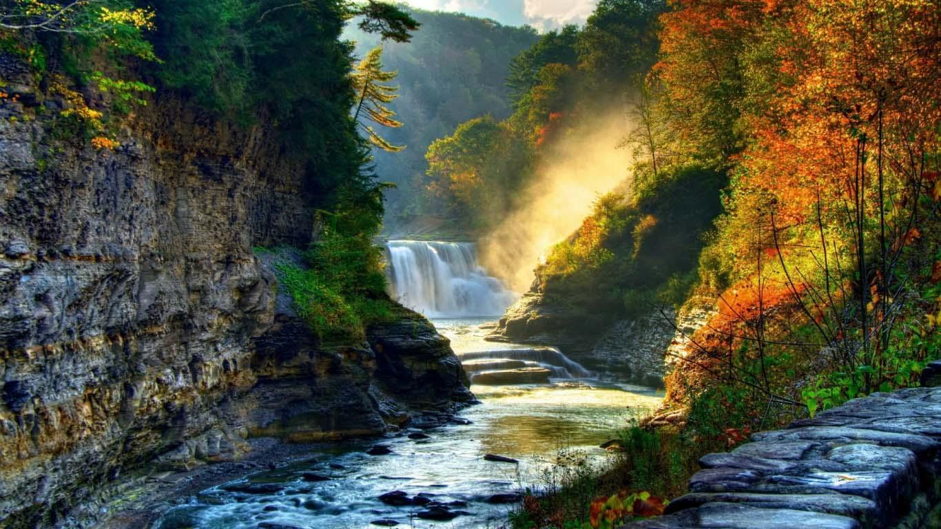 hd natural image beautiful - photo #40