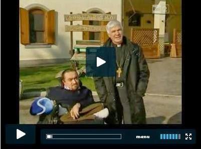 http://www.associazionegcoppotelli.it/index.php/foto-e-filmati/filmati/evento-rai-sulla-via-di-damasco