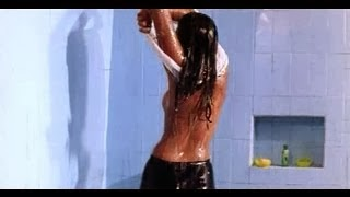 Hot Tamil Movie 'Vasigara' Watch Online Full Youtube Tamil Adult Movie Free