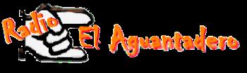 Radio El Aguantadero - Montevideo - Uruguay