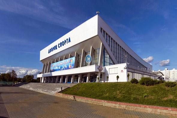 The_Palace_of_Sports_in_Minsk_Belarus