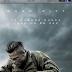 CORAZONES DE HIERRO - Sony Pictures / ESTRENO EN CINES FEBRERO