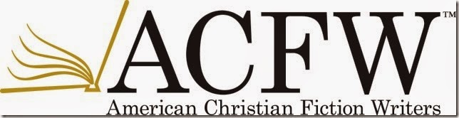 New ACFW logo
