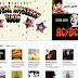 iTunes Store Türkiye Hizmetine Başladı. iTunes Store Türkiye'de Nasıl Kullanılır
