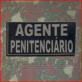 AGENTE PENITENCIÁRIO: HERÓI ANÔNIMO E GUARDIÃO DA SOCIEDADE AMAPAENSE