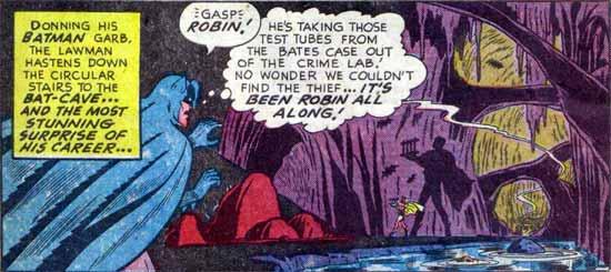 O Diário de Dick Grayson - Página 6 DICKGRAYSON0110B