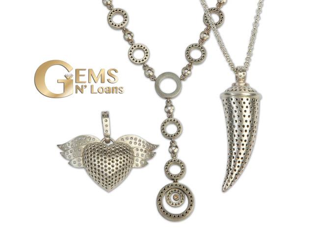 Gems n loans oceanside