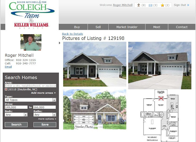 New+Home+For+Sale+near+Richlands+NC+-+30
