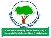 tajurpekalongan.blogspot.com