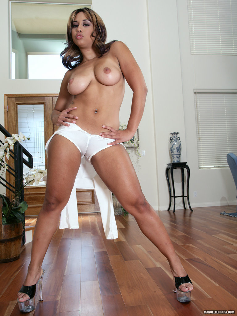 Aurora Jolie | Porn Star