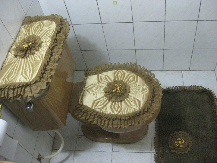 Gabinetes Para Baño Rimax:de ba 241 o 5 piezas click for details espacios katania decoracion de
