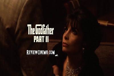 """<img src=""""The Godfather II.jpg"""" alt=""""The Godfather II Connie"""">"""