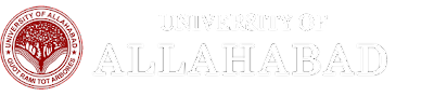 Allahabad University ba 2 year result 2012