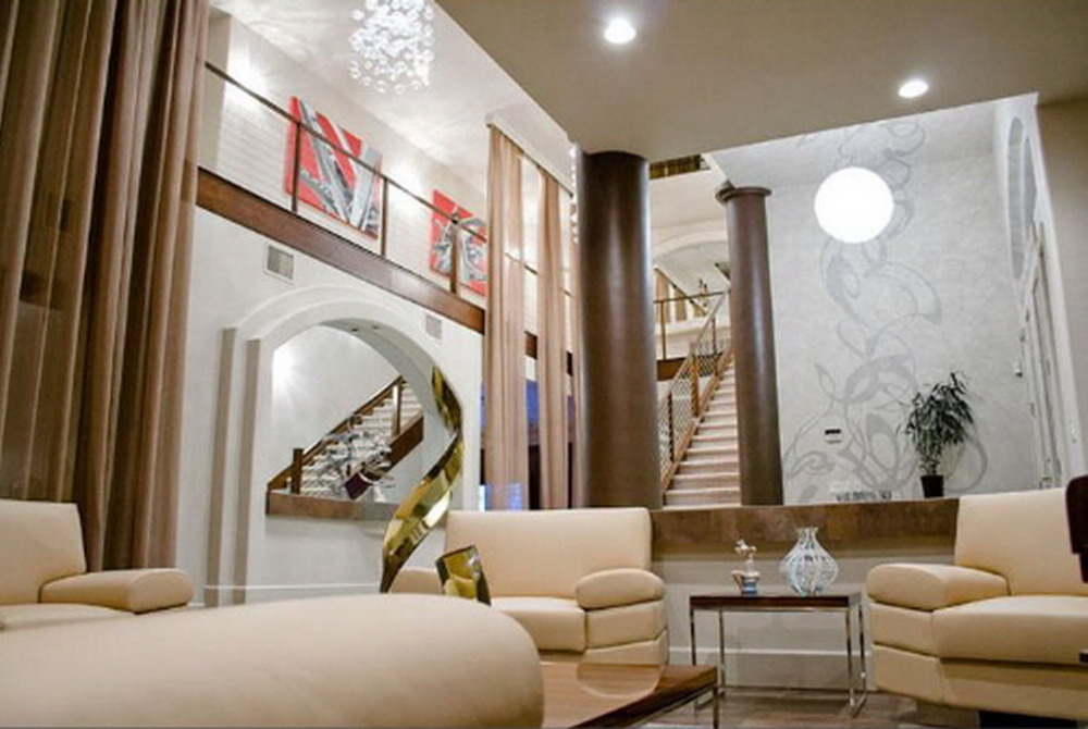 modern luxury interior design1 foto image
