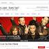 Nouveau look et nouvelle page Google+ !