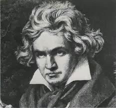 2. Curiosidades musicales sobre Ludwig van Beethoven