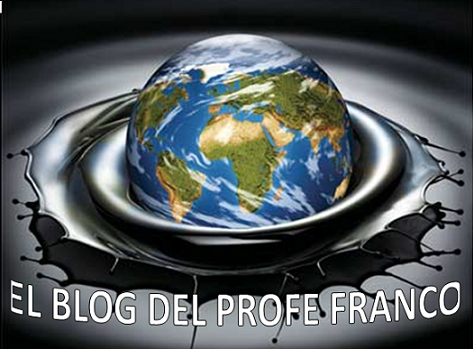 El Blog del Profe Franco