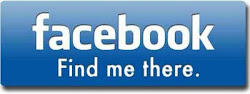 """Like"" my Facebook Fanpage!"