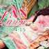 Elan Lawn Collection 2014-2015 | Elan Summer Collection 2014