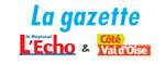 http://www.gazettevaldoise.fr/2016/01/21/romain-lissorgue-jeune-arbitre-en-herbe/