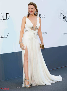 Kylie Minogue Pictures in Evening Dress at amFAR Cinema Against AIDS Event  0006.jpg