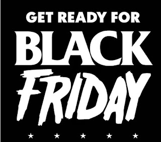 Sign in Stores Dining Events Sales & Offers Hours & Map Hours & Map Guest Services My Account. Open until pm. Urban Outfitters. UO will open at 5 a.m. on Black Friday, Novemeber 27, ! Clothing, accessories, and apartment wares for young women and men. Products.