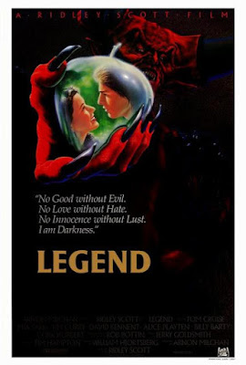 Legend [Latino]