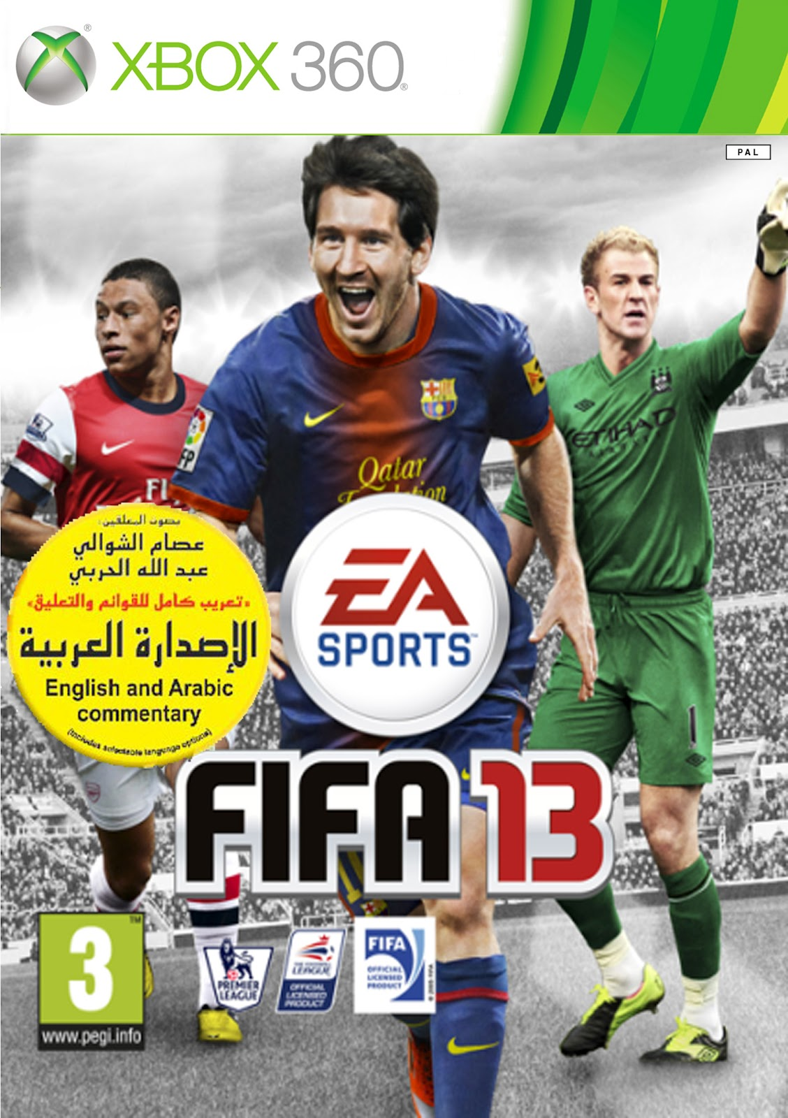 FIFA Manager 06 FULL PC Gametorrent download - YouTube