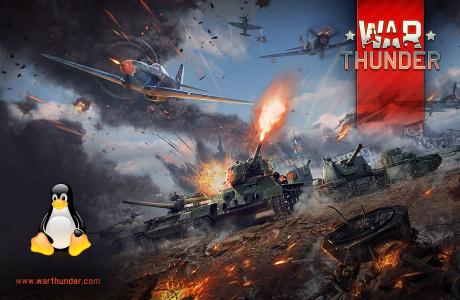 war thunder онлайн официальный сайт