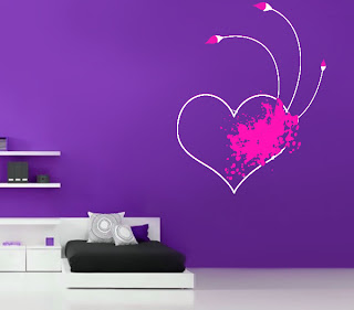 Graphic-Art-Wall-Decals