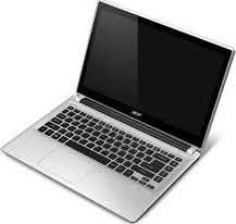 Acer Aspire E5-473 Drivers For Windows 8.1 (64bit)